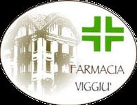 Farmacia Mascheroni