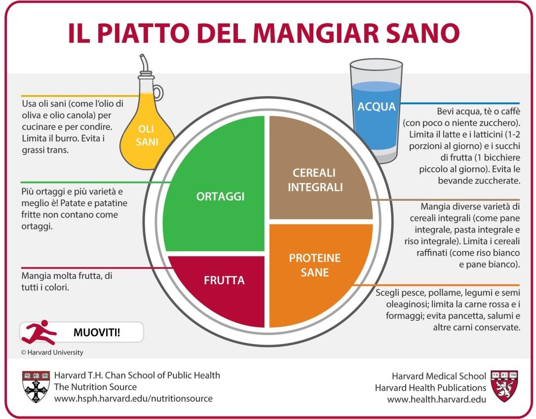 Italian_HEP_Dec2015